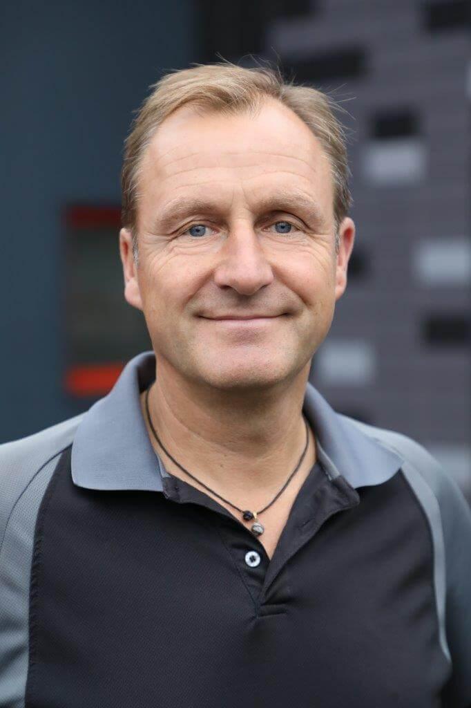 Matthias Ilse
