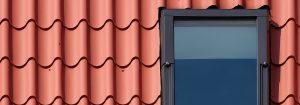 Udo Deppe – Dachfenster